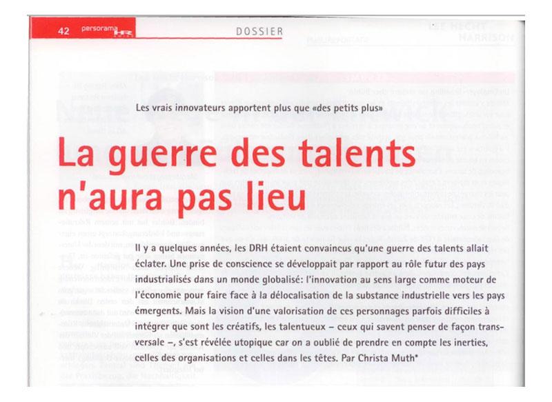 guerre-talents
